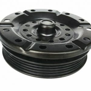5SEU09C-Clutch-For-Toyota-Pulley-Kit