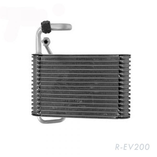 Auto-Air-Conditioning-AC-Evaporator-Four-Season-54590