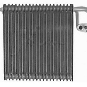 Auto Air Conditioner Evaporator For Mitshubishi L200 Triton Chassis Outlander