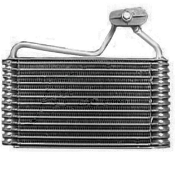 Buick Lesabre 2000-2004 Automotive Evaporator 605*546*16mm