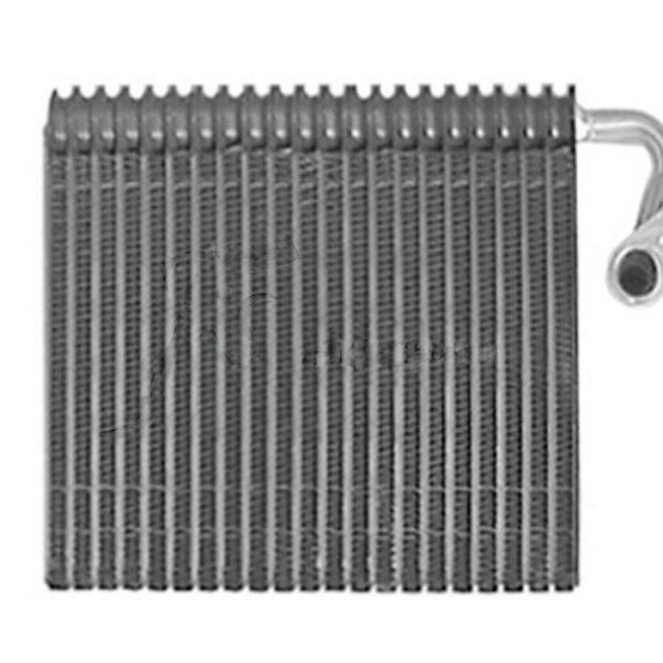 Buick Skyhawk Evaporator For Car Air Conditioning System Evaporator