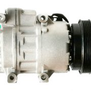 VS18 AC Compressor For Kia Optima Hyundai Santa Fe Sonata Azera