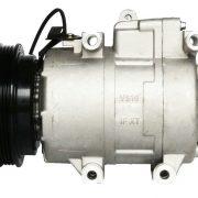 VS16N 12V Best Auto AC Compressor For Hyundai Accent