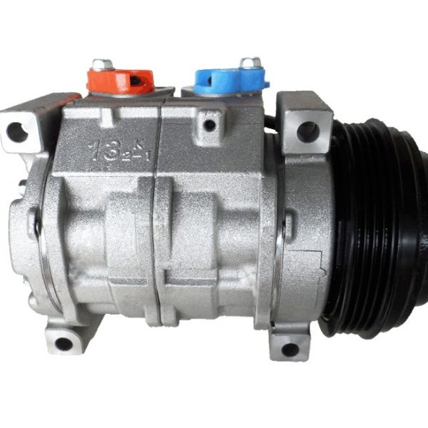 10S13C AC Pump For Suzuki Aerio Auto Compressor 95200-67DA0