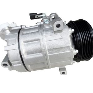 DCS-17EC 6PK 110mm 12V Auto Air Conditioning Compressor For Car 506041-0212