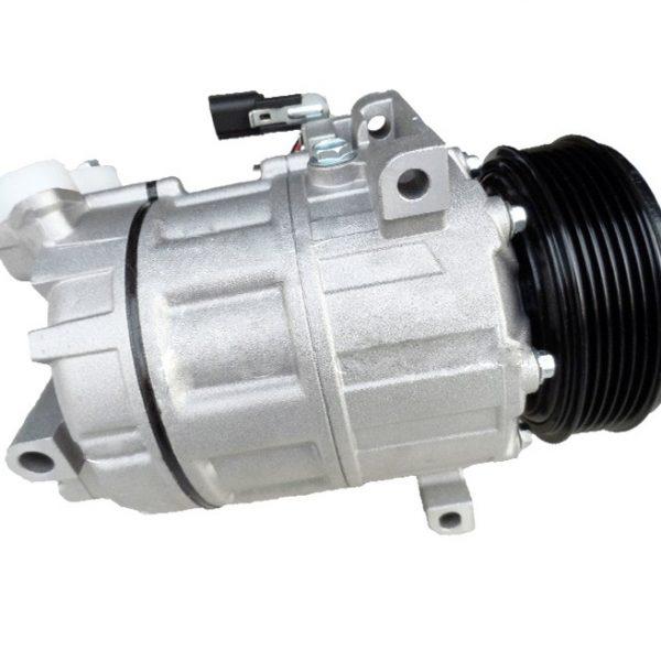DCS-17EC 6PK 110mm 12V Auto Air Conditioning Compressor For Car 506041-0212