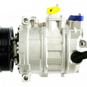 V5 12V Air Conditioner Compressor 6611304915