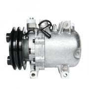 KEC281 (2)