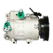 KEC338(1)Auto-AC-Compressor-For-(1)