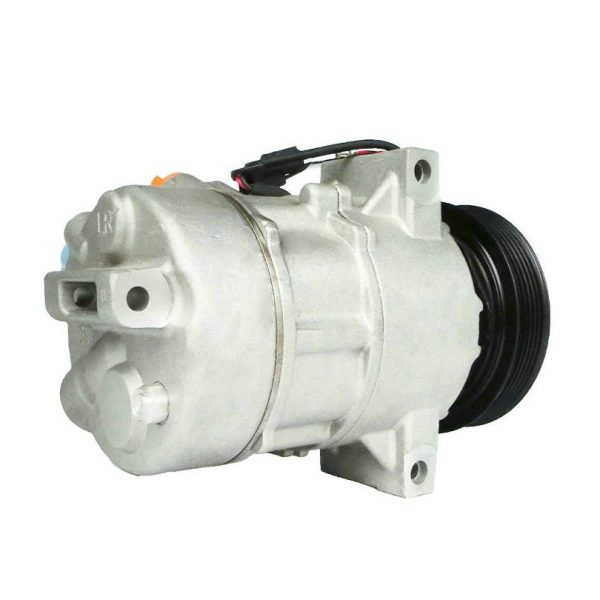 KEC495(1)