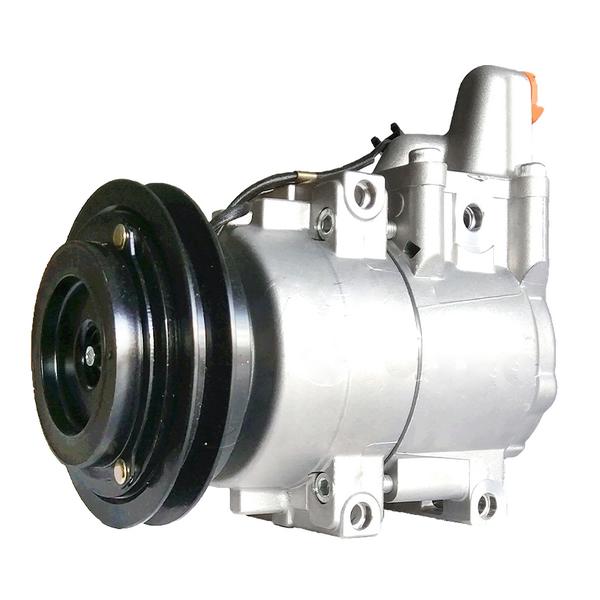 KEC547 (2)