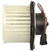 Blower motor 12v 35078
