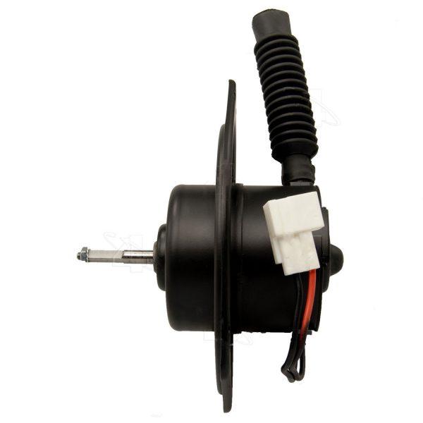 Blower motor  75755 auto parts 12v
