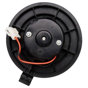 12v Motor Blower 35127 without Wheel