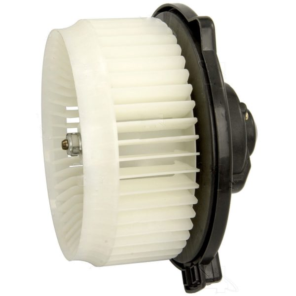 76919 auto cool parts Blower Motor