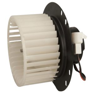 AC parts 75736 Blower Motor