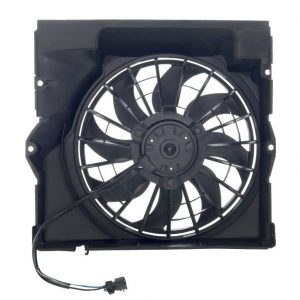 radiator fans Audi/Seat/Skoda/VW GOLF ac parts