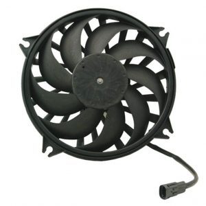 Parts auto Radiator fan for Renault Master Jd Bus