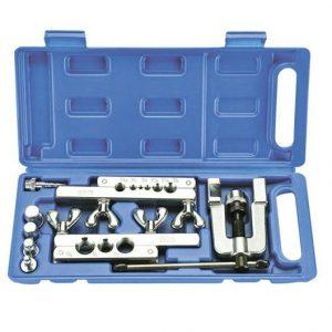 HC-Series Air conditioning Manual Hydraulic AC Hose Crimping tool Kit