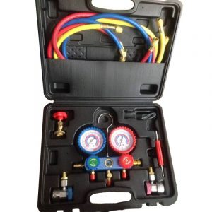 ac flaring tool Air conditioning tool Kit