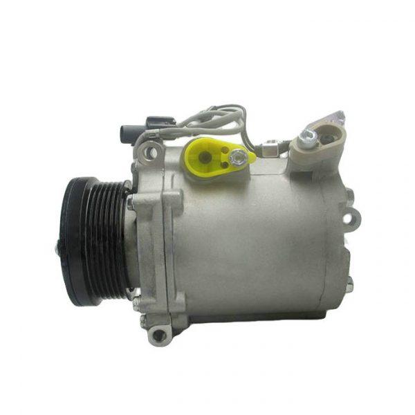 KEC330
