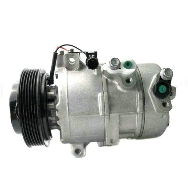 KEC729-977012P160