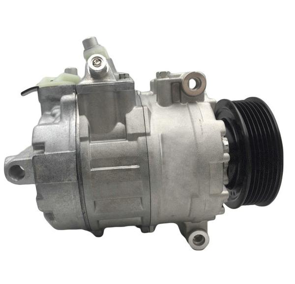 KEC803-1