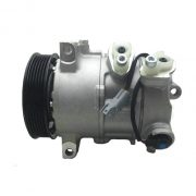 KEC298-For-Dodge-Caliber-