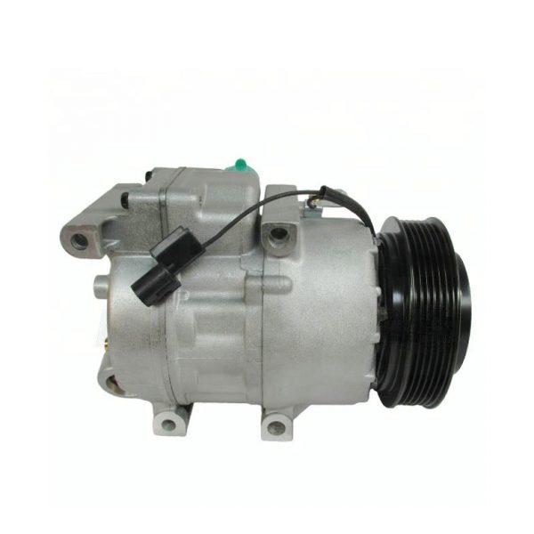 KEC649-977012H001