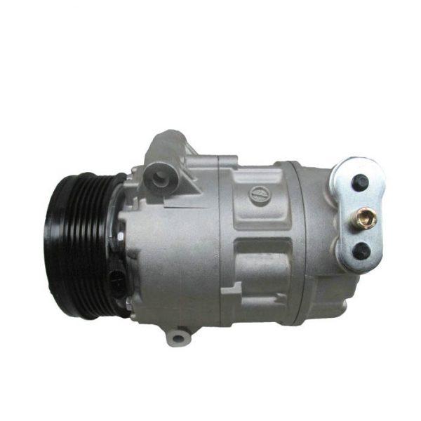 KEC820