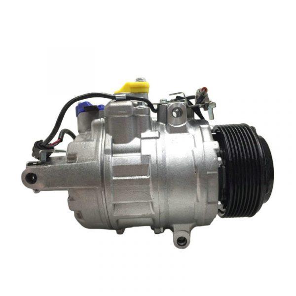 KEC469-1