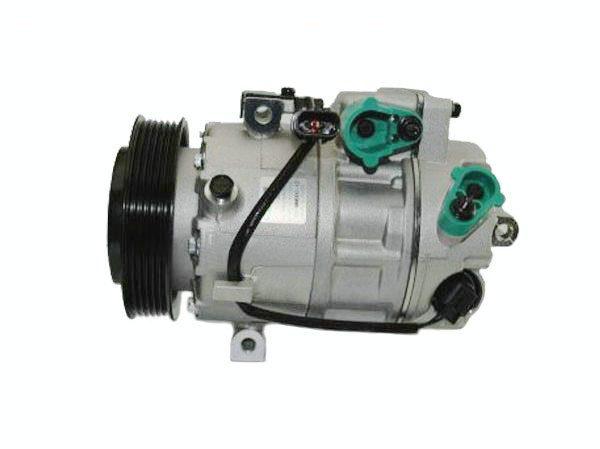 auto-ac-compressor-600×449